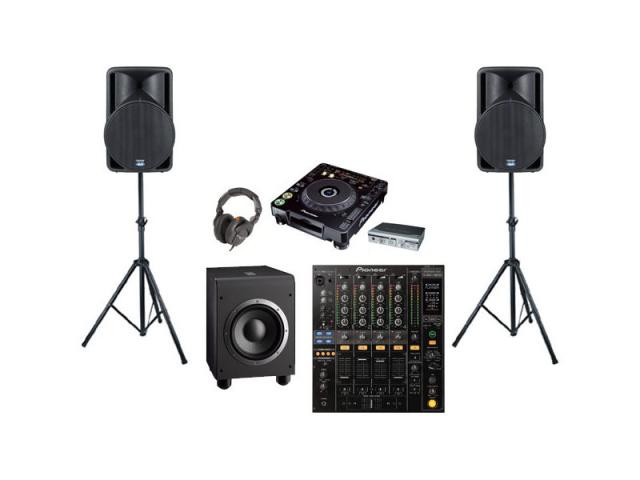 hangtechnika-szolgaltatas